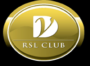 Dee Why RSL Club