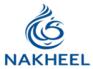 Nakheel Asset Management & Design