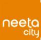 Neeta City Shopping Centre