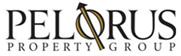 Perlorus Property Group Ltd