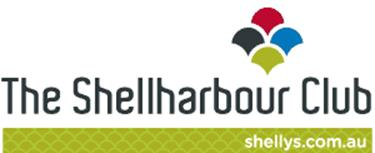 Shellharbour Workers Club